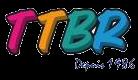 TTBR Libourne Logo